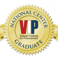 vip-medal_natcenter
