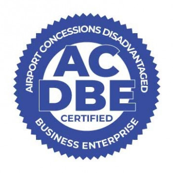 acbe_certification