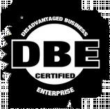 dbe_certification
