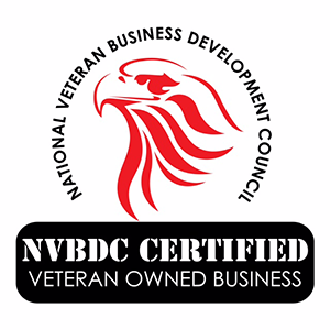 nvbdc_certificate