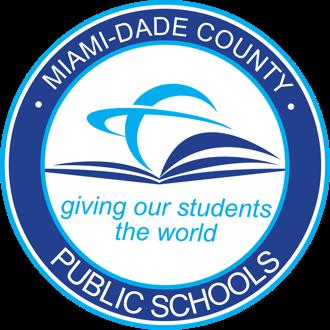public_schools_certification