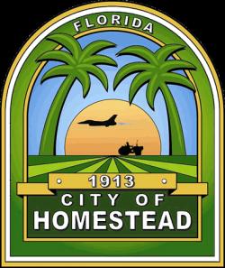 seal_of_homestead-_florida