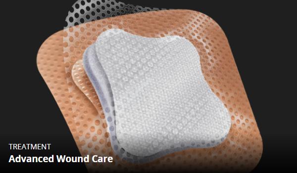 advanced_wound_care