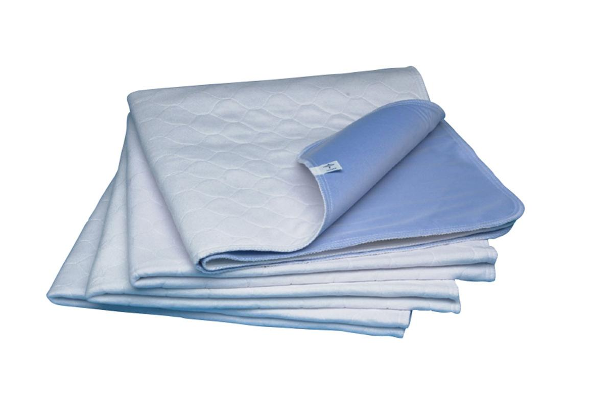 incontinence-service