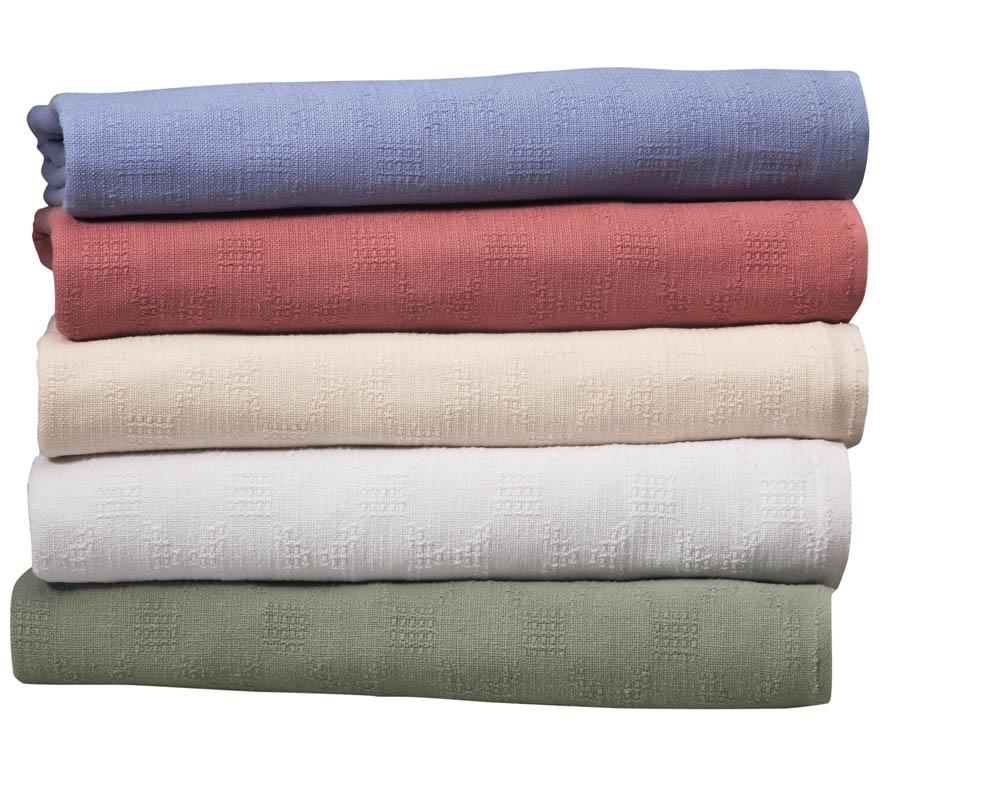 textiles-services