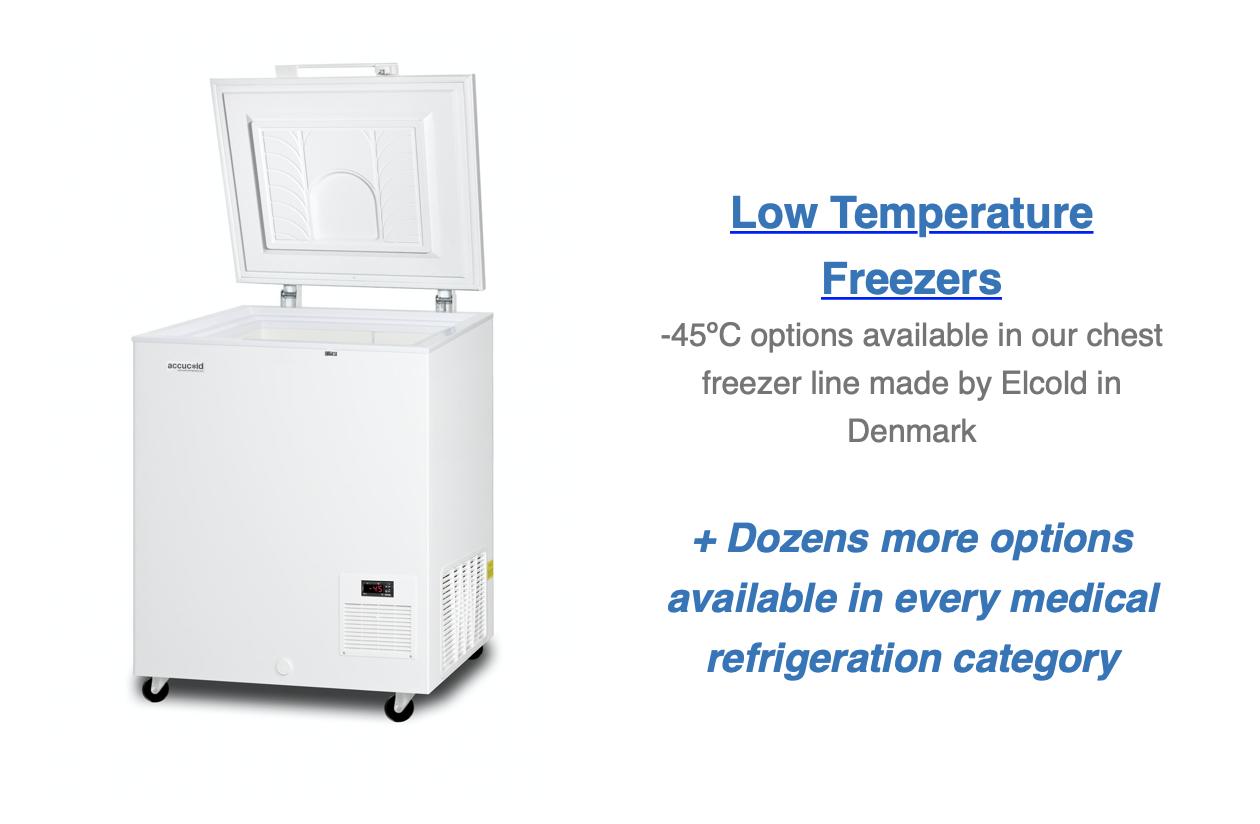 low_temperature_freezer