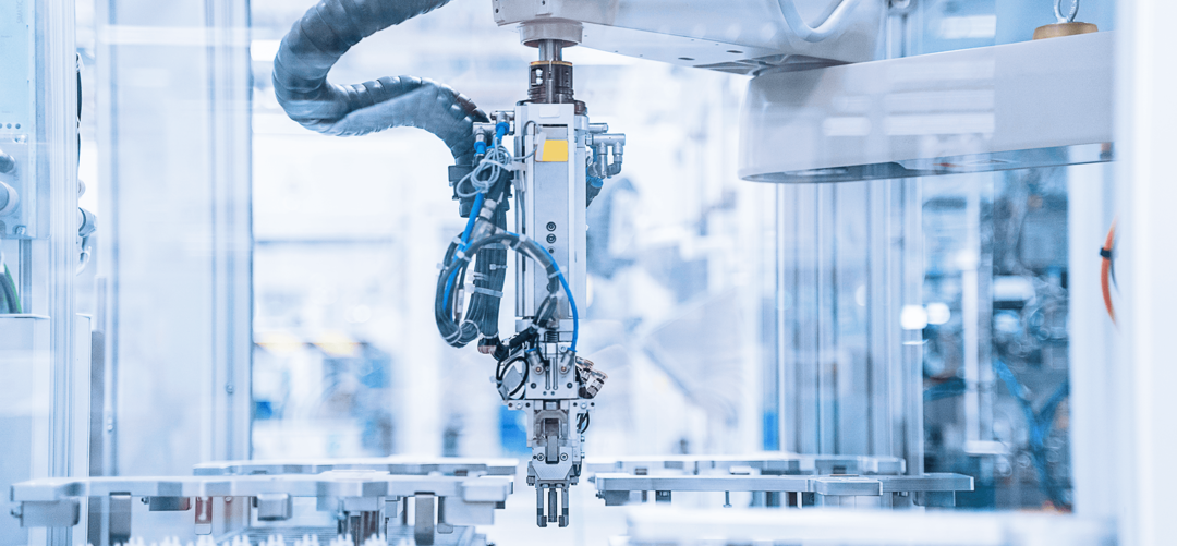 Robotics and Automation Solutions